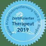 zerifizierter-therapeut